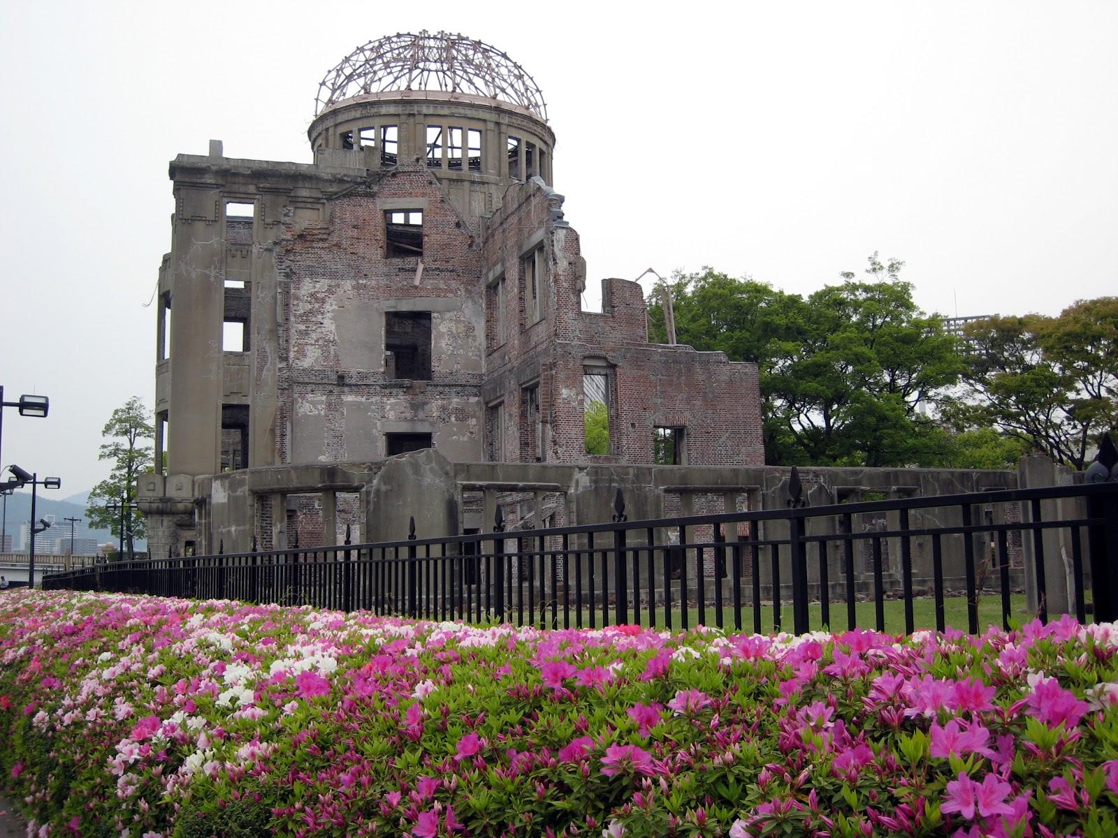 http://1.bp.blogspot.com/_4mwdGxpjpKQ/TKIzUjpC3HI/AAAAAAAAJSE/91srHneDdXU/s1600/200904_Japon+720.jpg