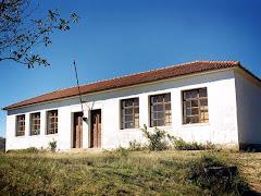 A Escola da aldeia