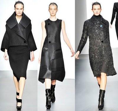Best Handmade Fitters Men Front 4 Pocket Style Long Leather Coat