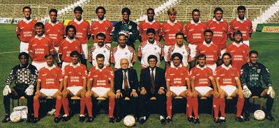 Sezona 1993/94 (Champions League, UEFA Cup, Cup Winner's Cup) Sport+Lisboa+e+Benfica+-+1993-94+-+Campe%C3%A3o++-+10