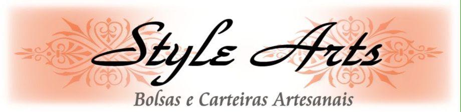 Style Arts