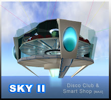visit SKYII -click image
