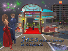 Jazz Musical Lounge-click image