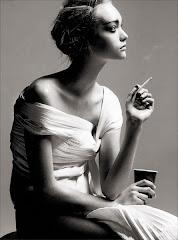Gemma Ward♥