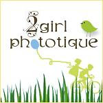 2 Girl Phototique