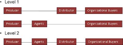400 x 146 · 12 kB · jpeg, Layanan online contoh tesis contoh skripsi