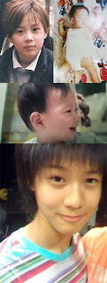 [30.7.2010] SHINee  Taemin dễ thương với những hình ảnh hồi nhỏ được tiết lộ Dk