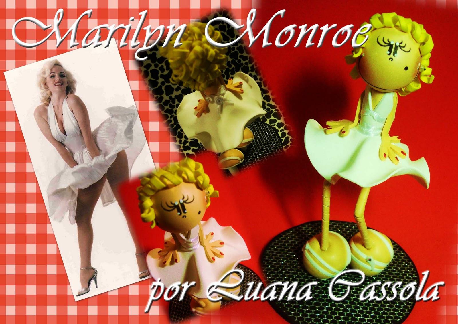 http://1.bp.blogspot.com/_4ntI9DCe4VU/TSjtTsmYL8I/AAAAAAAAAYY/rYkM-CzjNVg/s1600/marilyn_monroe.jpg
