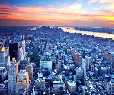 new york city skyline pictures. WASSSUPPPP NEW YORRRRRKKKKKKKK