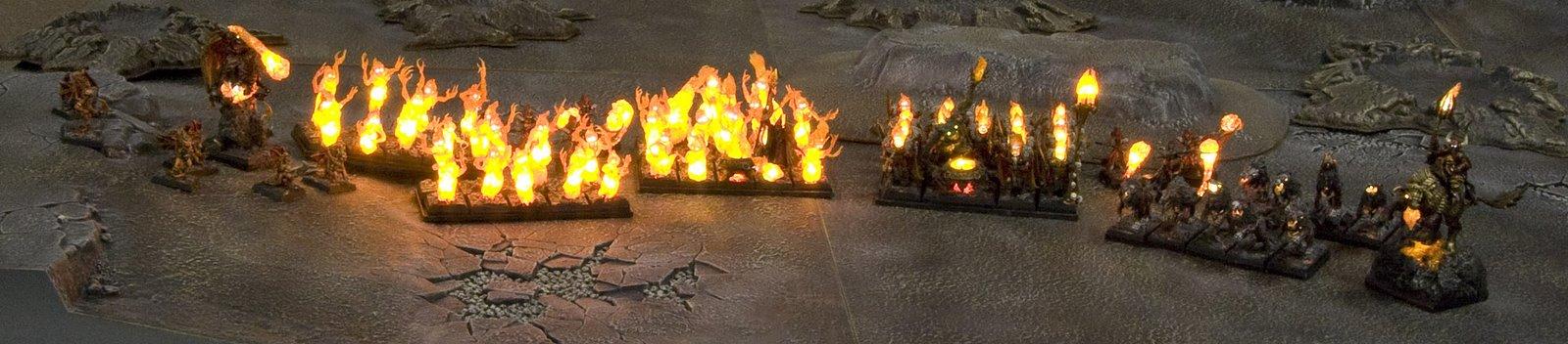 miniaturas cheveremente pintadas 3 Fantasy-flames-001