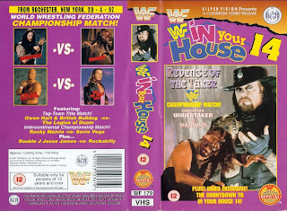 Wwf In Your House 14 %5Bcdcovers cc%5D front