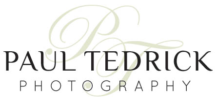 Paul Tedrick Photography Victoria, BC Wedding And Family Portrait Photography