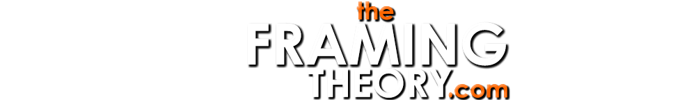 The Framing Theory