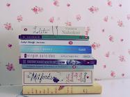 booksbooksbooks.