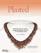 Plaited Spiral