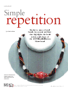 Simple Repetition