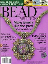 Bead & Button 2010. 06.