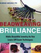 Beadwaving Brillance