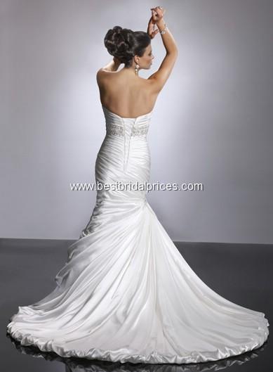 RK Bridal NYC   Wedding dresses, Mermaid wedding dress, Bridal