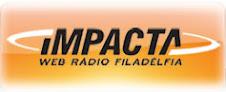 Radio Filadélfia Impacta