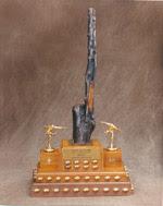 http://1.bp.blogspot.com/_4oai2QUlbUE/Rgye1lAk-OI/AAAAAAAAAgw/UVnJNNkPDhg/s400/Shillelagh-trophy-150.jpg