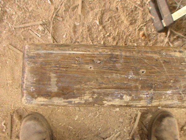 Decoraciones Manualidades En Madera Como Renovar Un Mueble Viejo