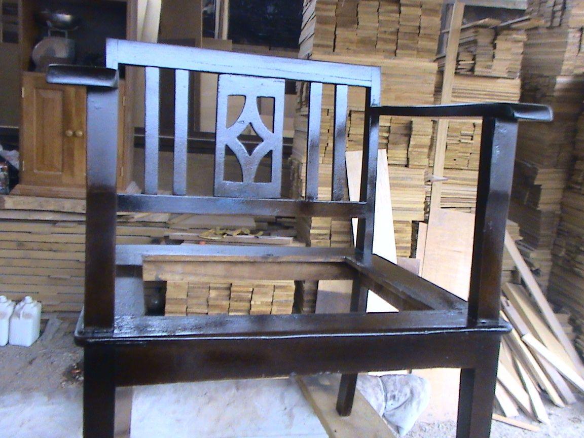 Dsc01644 jpg for Como restaurar un mueble viejo
