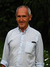 Angel Olaran