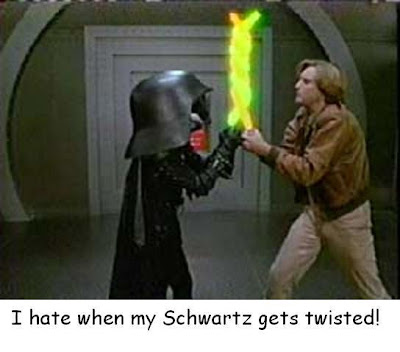 [Image: 1schwartz2.jpg]