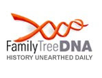 Use DNA to further your research