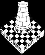 Jogar Xadrez ao vivo em Curitiba