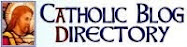 Catholic Blog Directory