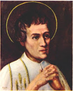 St. Louis de Montfort's Way: Total Consecration