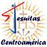 Jesuitas CA