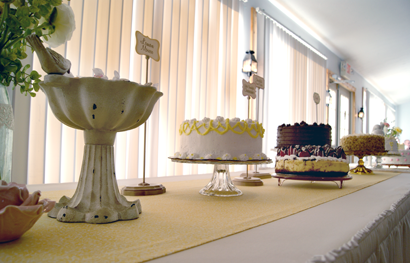 Cake Inspirations photo 7