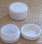 Sedia Pot Cream 5gr  ECER IDR 1500