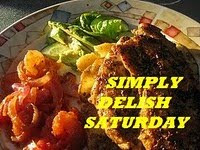 Simply Delish (Click on the Pic)