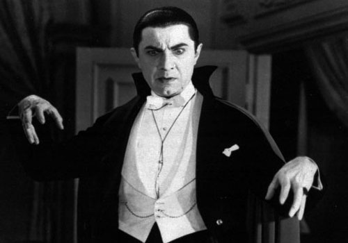 mostly movies classic movie review tod brownings dracula