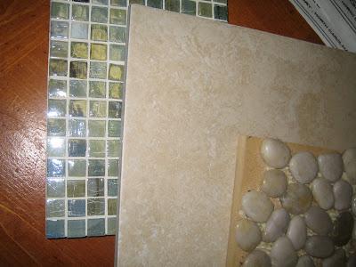 planning on painting the master bathroom Restoration Hardware's ...