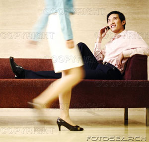 [businessman-checking-out_~ispc023048.jpg]