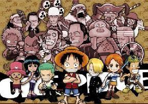 Online Manga
