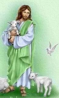 áldott húsvét