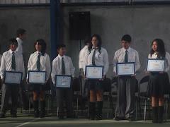LIcenciatura Escuela Independencia