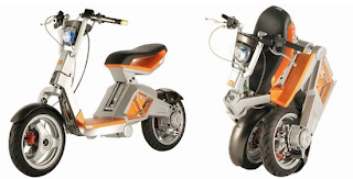 สุดยอด มอเตอร์ไซค์ แห่งยุค (Motorcycle Excellent)