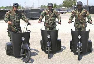 มอเตอร์ไซค์ ตำรวจ ทหาร เมืองนอก น่าใช้ (Motorc id=