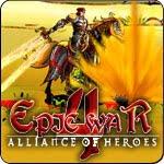 Game Epic War 4