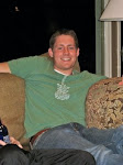 Elder Matthew Nielson