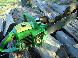 JOHNDEERE MODEL 81