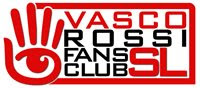 Vasco Rossi Fans Club SL