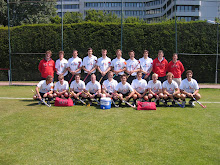 Dusseldorf Hockey Club